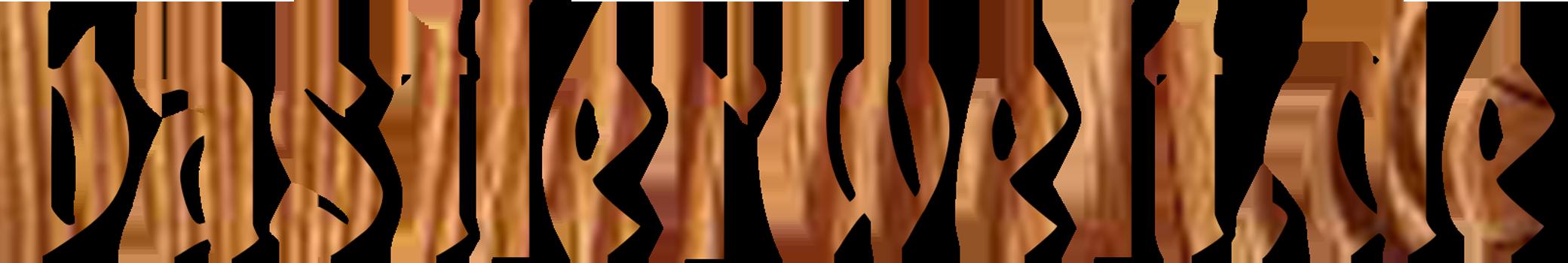 Bastlerwelt-Logo